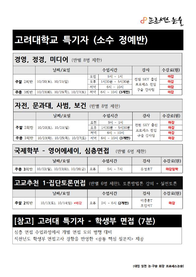 2019-10월 구술Final 시간표(구술) - 연대,고대003.png
