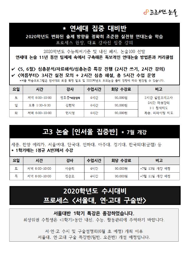 (2020대비)5,6월 정규반 시간표(통합)-4.12 기준003.png