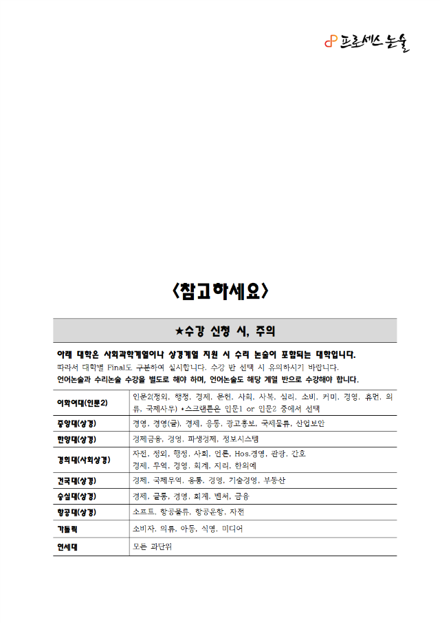 2020-9,10월직전 및 주말예비F 시간표-최종(10.02)002.png
